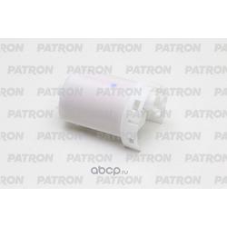 Фильтр топливный в бак TOYOTA: Corolla 00-07,Avensis 03-08, Rav 4 00-05,Corolla Verso 04-09 (PATRON) PF3938