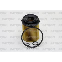 Масляный фильтр (PATRON) PF4242