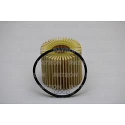Масляный фильтр (PATRON) PF4255