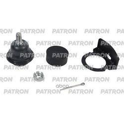 Несущий / направляющий шарнир (PATRON) PS3250