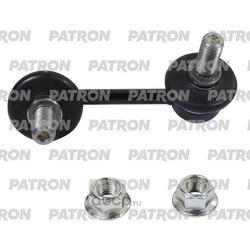 Тяга стабилизатора (PATRON) PS4430L