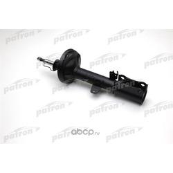 Амортизатор подвески задн прав TOYOTA: CARINA E 92-97, CARINA E седан 92-97 (PATRON) PSA334063