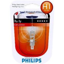 Лампа накаливания (Philips) 12454RAC1