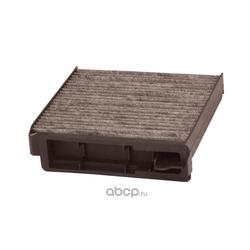 Фильтр салонный угольный (PILENGA) FAP2505