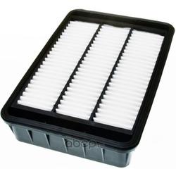 фильтр воздушный (PILENGA) FAP3025