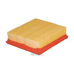 Фильтр воздушный для OPEL (PILENGA) FAP0475