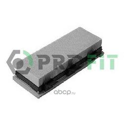 Воздушный фильтр (PROFIT) 15120205