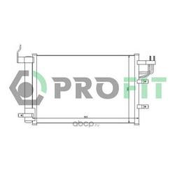 Конденсатор (PROFIT) PR1401C1
