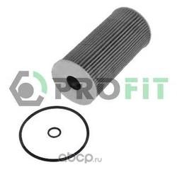 Масляный фильтр (PROFIT) 15410333