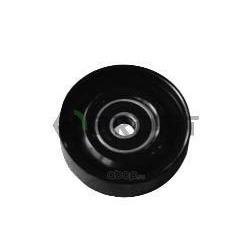 Натяжной ролик, поликлиновой ремень (PROFIT) 10145003