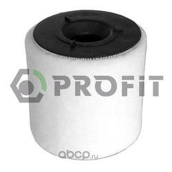 Воздушный фильтр (PROFIT) 15123143
