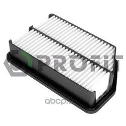 Воздушный фильтр (PROFIT) 15123146