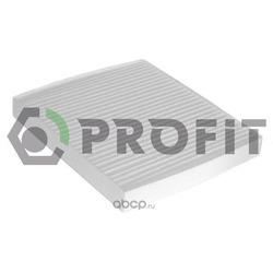 Фильтр, воздух во внутренном пространстве (PROFIT) 15212356