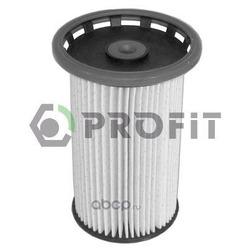 Топливный фильтр (PROFIT) 15302832