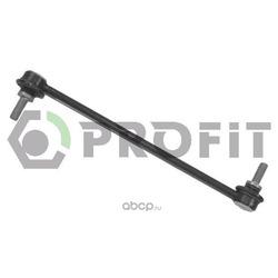 Тяга / стойка, стабилизатор (PROFIT) 23050550