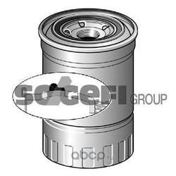 Топливный фильтр (PURFLUX) CS440