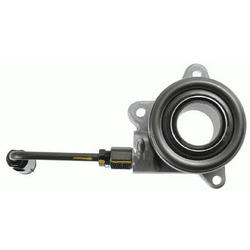 Центральный выключатель, система сцепления (Sachs) 3182600160