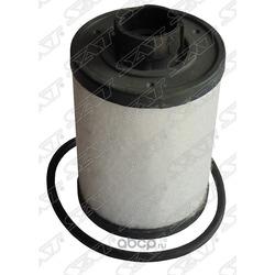 Фильтр топливный FIAT DUCATO 06-/CITROEN JUMPER 06-/PEUGEOT BOXER 06- (Sat) ST77362340