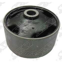 Картридж подушки двигателя задней Corolla / Sprinter 4,5A-FE,4E,5E 92-02 (Sat) ST1237164210C