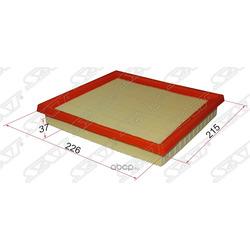 Фильтр воздушный LEXUS RX350/450H/TOYOTA HIGHLANDER 2GRFXE 09- (Sat) ST1780131141