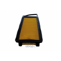 Воздушный фильтр (SCT) SB2263