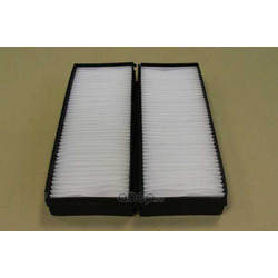 Салонный фильтр (SCT) SA1223