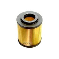 Масляный фильтр (SCT) SH4788P