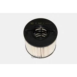 Топливный фильтр (SCT) SC7053P