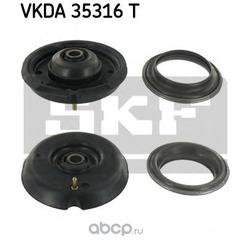 Опора стойки амортизатора (Skf) VKDA35316T