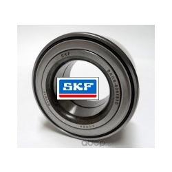 Подшипник ступицы колеса (Skf) BAHB636193C