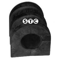 Опора (STC) T405163