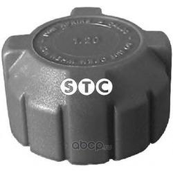 Крышка (STC) T403740