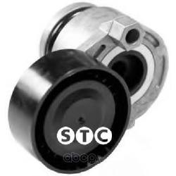 Натяжитель ремня (STC) T405157