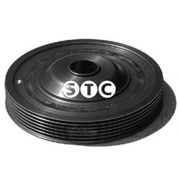 Ременный шкив (STC) T405172