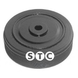 Ременный шкив (STC) T404577