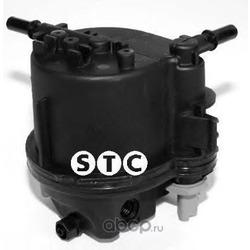 Топливный фильтр (STC) T405391