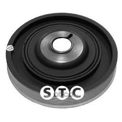 Ременный шкив (STC) T404735