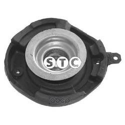 Опора стойки амортизатора (STC) T404151