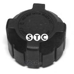 Крышка (STC) T403848