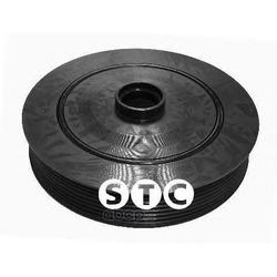 Ременный шкив (STC) T404734