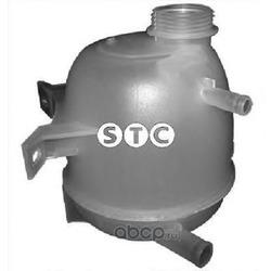 Бачок (STC) T403534