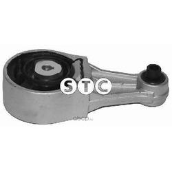 Подвеска (STC) T404896