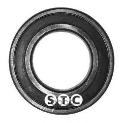 Подвеска (STC) T405760