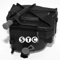 Топливный фильтр (STC) T405392
