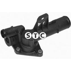 Термостат (STC) T403679