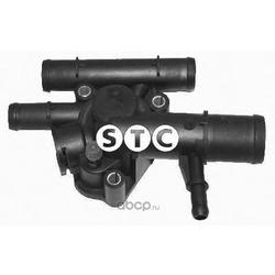 Термостат (STC) T403645