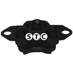 Подвеска (STC) T404625