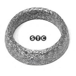 Уплотнительное кольцо (STC) T402381