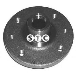 Ступица колеса (STC) T490067