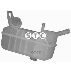 Компенсационный бак (STC) T403678